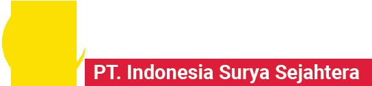 PT. Indonesia Surya Sejahtera